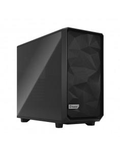 Fractal Design Meshify 2 Case Black Fractal Design FD-C-MES2A-02 - 1
