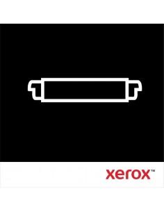 Xerox Everyday Mono Toner, Brother TN-2320 motsvarande produkt från , 2600 sidor - (006R04205) Xerox 006R04205 - 1