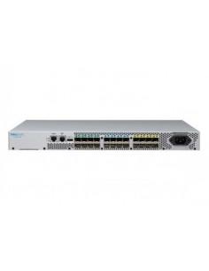 Dell Emc Connectrix Ds-6610b 32gb Fc Switch Dell F9FF2 - 1