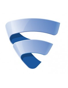 F-secure Psb Company Managed Server Protection Premium Renewal 2 F-secure FCRESR2EVXAQQ - 1