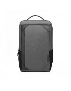 "Lenovo 15.6"" Laptop Urban Backpack B530 Lenovo GX40X54261 - 1"