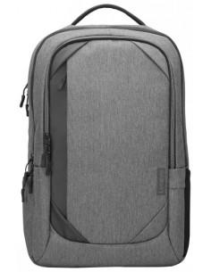 "Lenovo 17.3"" Laptop Urban Backpack B730 Lenovo GX40X54263 - 1"