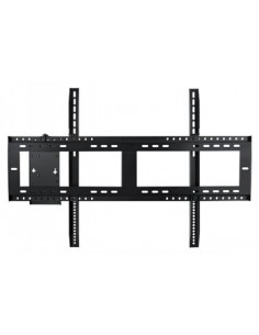 Optoma Wall Mount Optoma H1AX00000081 - 1