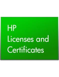 Hewlett Packard Enterprise 3PAR 7200 Reporting Suite LTU RAID-kontrollerkort Hp BC767B - 1
