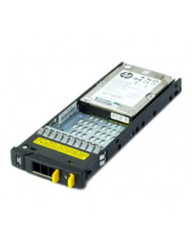 "Hewlett Packard Enterprise StoreServ M6710 2.5"" 920 GB SAS MLC Hp E7W24B - 1"