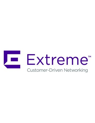 Extreme 1000base-bx120-u Sfp Accs . Extreme MGBIC-BX120-U - 1