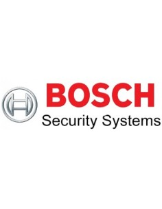 Bosch Tinted Bubble For Ptz Dome Bosch NDA-4020-PTBL - 1