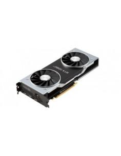 Fujitsu Technology Solutions Fujitsu Nvidia Geforce Rtx 2080 Ti Fujitsu Technology Solutions S26361-F3000-L298 - 1