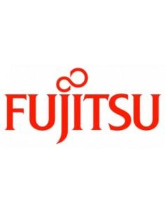 Fujitsu Technology Solutions Fujitsu 3-pin Power Cable Eu Fujitsu Technology Solutions S26391-F2268-L800 - 1