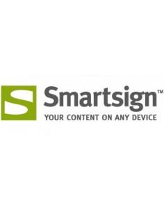 Smartsign Quick 3y Hosted Smartsign SDMCLOUD-QP-3Y - 1