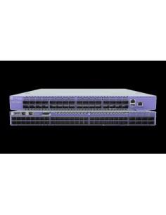 Extreme Vsp 7400 48 X 10/25gbps Sfp28 Ports 8 X 100gbps Qsfp28 Extreme VSP7400-48Y-8C - 1
