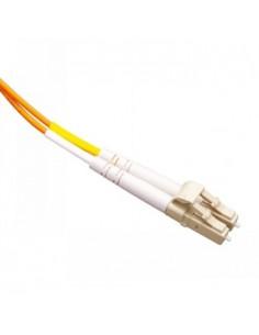 Black Box Blackbox Fo Om2 Multimode Patch Cables 50µm Lszh - Mu – Black Box EFE060-005M - 1