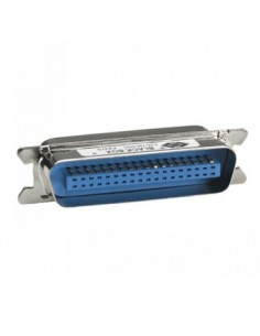 Black Box Blackbox Cen-telco Gender Changer - Centronics Black Box FA470-R2 - 1