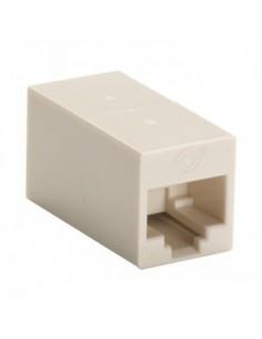 Black Box FM507-R2-10PAK liitinjohto Black Box FM507-R2-10PAK - 1