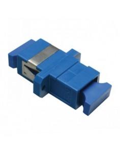 Black Box Blackbox Adapter Type B, Sc Simplex Single-mode (blue) - Black Box FOE502 - 1