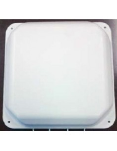 Extreme networks WS-AI-DQ05120 network antenna Sector 5.5 dBi Extreme 30702 - 1