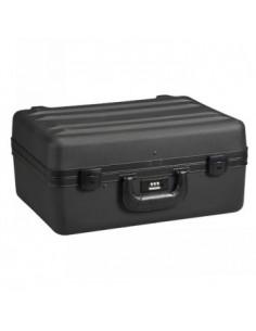 Black Box Blackbox Case/bag Black Box FT106A - 1