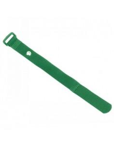 Black Box Blackbox Cable Wrap Plus - 10-pack, Green Black Box FT9424 - 1