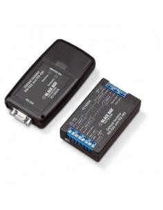 Black Box Blackbox Rs422-485 Isolator - Europe Black Box IC1650A-EU - 1