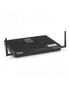 Black Box Blackbox Icompel Wi-fi Module Black Box ICOMP-WIFI - 1