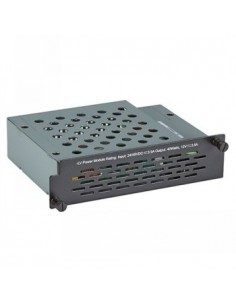 Black Box Blackbox Spare Power Supply For Le2700 Switch Series, Black Box LE2700LV-PS - 1