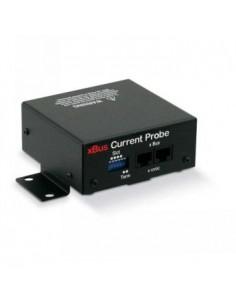 Black Box Blackbox Intelligent Xbus Sensors - Opto Coupler Black Box PSE500-OC - 1
