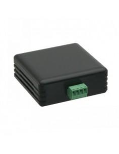 Black Box Blackbox Intelligent Xbus Sensors - Temperature-(2) Black Box PSE518-TDT - 1