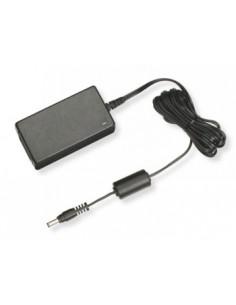 Black Box Blackbox Spare Power Supply For Extender Units 5v, 3a Black Box PSU1006E-R4 - 1
