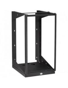 Black Box RM051A-R3 palvelinkaapin lisävaruste Black Box RM051A-R3 - 1