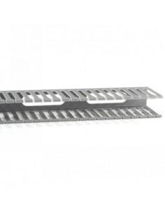 Black Box RMT400A-R2 palvelinkaapin lisävaruste Kaapelikouru Black Box RMT400A-R2 - 1