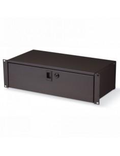 Black Box Blackbox Security Lockbox - Security Lockbox Black Box RMT963 - 1