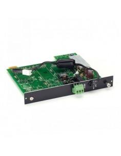 Black Box PRO SWITCHING SYSTEM MULTI - 48VDC POWER liitäntäkortti/-sovitin Black Box SM760-PS1 - 1