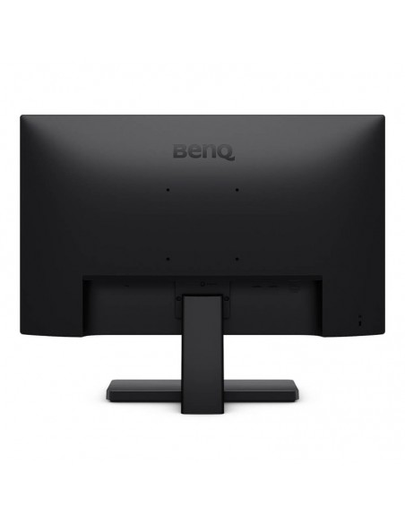 "Benq GW2475H 60.5 cm (23.8"") 1920 x 1080 pikseliä Full HD LED Musta Benq 9H.LFELA.TBE - 2"