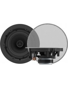 Vision CS-1800 högtalare 2-vägs Vit Kabel 35 W Vision CS-1800 - 1