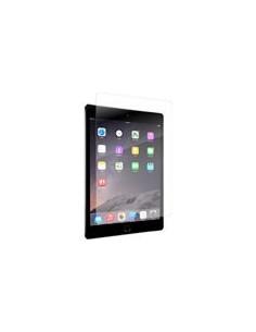 Zagg Invisibleshield Glass+ Ipad Mini 4/ Zagg 200101596 - 1