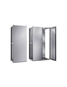 Rittal Single Door For Ts Rittal 5050154 - 1