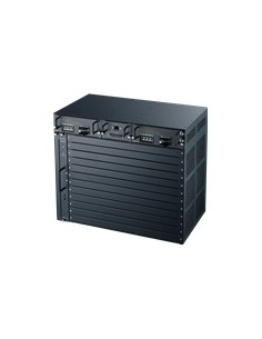 Zyxel Ies5212m 8.3u 12-slot Temperature Zyxel IES5212M-ZZ01V1F - 1