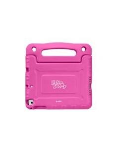 Laut Germany Gmbh Laut Little Buddy Ipad Mini Pink Laut Germany Gmbh LAUT_IPM_LB_P - 1
