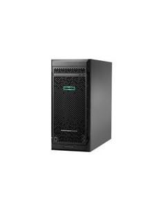 HP Intel Xeon Silver 4208 processorer 2.1 GHz 11 MB L3 Hp P21440-421 - 1