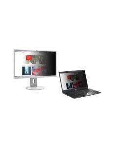 Fujitsu Technology Solutions Fujitsu Privacy Filter 13.3inch For Fujitsu Technology Solutions S26391-F6098-L339 - 1