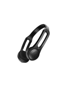 Skullcandy Icon Wireless Kuulokkeet Pääpanta Bluetooth Musta Skullcandy. J S5IBW-L003 - 1