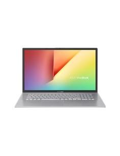 Asus X712FA Intel Core I5-10210u Asus X712FA-AU848T - 1