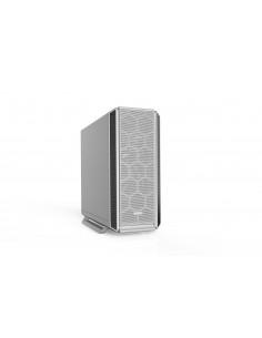 be quiet! Silent Base 802 White Midi Tower Valkoinen Be Quiet! BG040 - 1