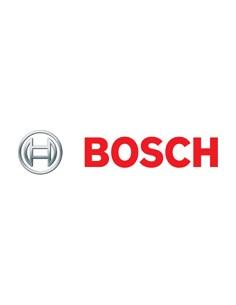 Bosch GSB 12V-15 Professional 1300 RPM Svart, Blå Bosch 06019B690H - 1