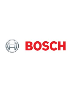 Bosch GAL 18V-160 C Professional Batteriladdare Bosch 1600A019S5 - 1