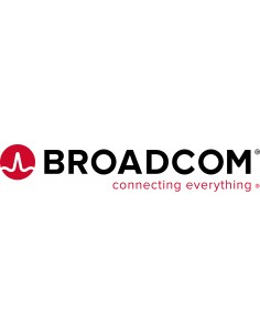 Brocade Lic/enable E-ports On Channel Switch Brocade BR-SMEDEPT-01 - 1