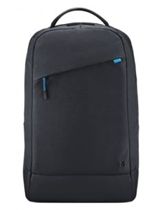 Mobilis Backpack Trendy Backpack 14-16'' Black Mobilis 025024 - 1
