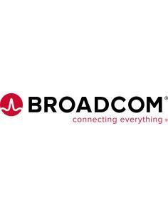 Brocade BR-SMEDTRK8-01 ohjelmistolisenssi/-päivitys 1 lisenssi(t) Brocade BR-SMEDTRK8-01 - 1