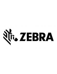 Zebra BTRY-MC2X-49MA-01 reservdel till handhållen, mobil dator Batteri Zebra BTRY-MC2X-49MA-01 - 1