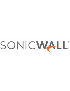 Sonicwall Nsa 9250 Secure Upgrade Plus Advanced Edition 3yr Sonicwall 01-SSC-4360 - 1